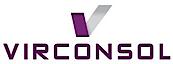 Virconsol's Company logo