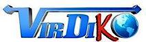 Virdiko's Company logo