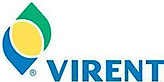 Virent's Company logo
