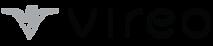 Vireo Health's Company logo