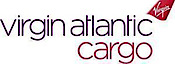 Virginatlanticcargo's Company logo