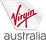 Virgin Australia's Company logo