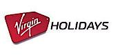 Virgin Holidays's Company logo