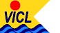 Yachthavengrande's Competitor - Virgin Islands Charteryacht League (Vicl) logo
