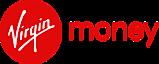 Virgin Money's Company logo