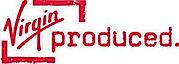 Virgin Produced's Company logo