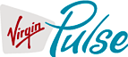 Virgin Pulse's Company logo