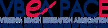 Vbeapace's Company logo
