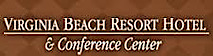 Virginia Beach Resort Hotel's Company logo