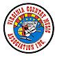 Virginia Country Music Association's Company logo