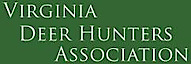 Virginia Deer Hnters Asssation's Company logo