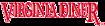 Richmond Gastroenterology Associates's Competitor - Vadiner logo