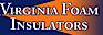 Valere Real Estate's Competitor - Virginia Foam logo
