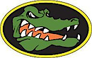 Virginia Gators's Company logo