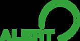 Virginia Horse Council's Company logo