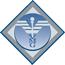 Virginia Medical Group's Company logo