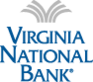 Virginia National Bank's Company logo