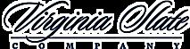 Vaslate's Company logo