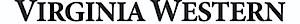 Virginia Western Community College's Company logo