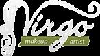 Virgo Beauty Parlour's Company logo