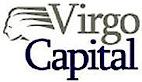 Virgo Capital's Company logo
