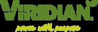 Powerchoicenetwork's Company logo