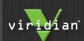 Viridian Green Laser Sights's Company logo