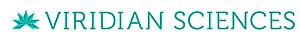 Viridian Sciences's Company logo