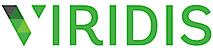 Viridis Learning, Inc.'s Company logo