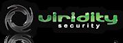 Viridity Security's Company logo