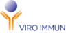 Akers Bio's Competitor - Viro Immun Diagnostics logo
