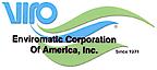 Blowerbalancing's Company logo