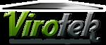 Virotek's Company logo