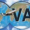 Virtairlines's Company logo