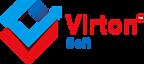 Virtonclub's Company logo