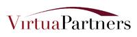 Virtua Partners's Company logo