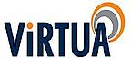 Virtua's Company logo