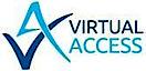 Virtual Access's Company logo