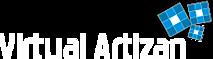 Virtual Artizan Protected's Company logo