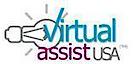 Virtual Assist Usa's Company logo