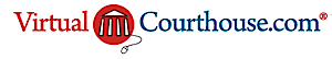 Virtual Courthouse's Company logo