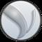 Suchart Web Design's Competitor - Virtual Design Media logo