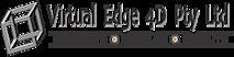 Virtualedge's Company logo