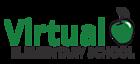 Virtual Elementary School's Company logo