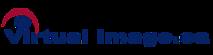 Virtualimage's Company logo