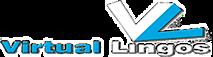Virtual Lingos's Company logo