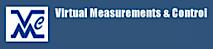 Virtual Measurements and Control's Company logo