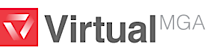 Virtual MGA's Company logo