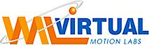 Virtual Motion Labs's Company logo