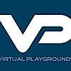 Virtual Playgrounds's Company logo